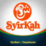 SyirkahAqiqah, Pusat Aqiqah Surabaya